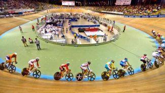Copa-Mundo-de-Ciclismo-de-Pista-UCI-Cali-2015
