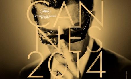 67ª edición del Festival de Cannes