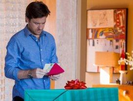 El regalo (2015) de Joel Edgerton
