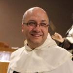 Padre Leonel