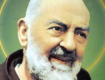 Padre-Pio