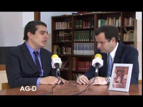 LOS-DEVOTOS-DE-MARÍA-NO-SE-CONDENARÁN