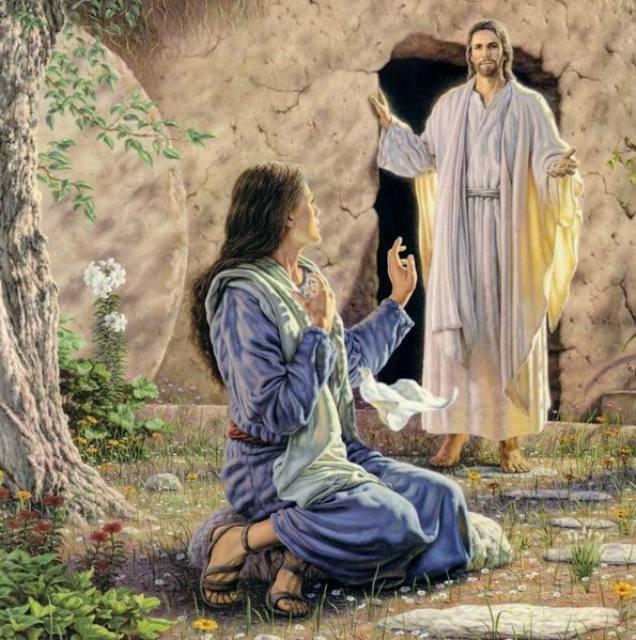 jesucristo-resucitado-33328