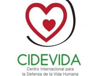 cidevida