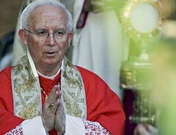 Canizares-Cardenal-Arzobispo-Valencia-Antonio_125998032_5119823_1706x960
