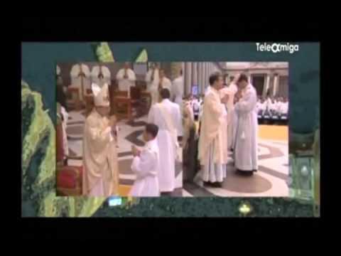Un-Cafe-con-Galat-Crece-rechazo-episcopal-a-Amoris-Laetitia
