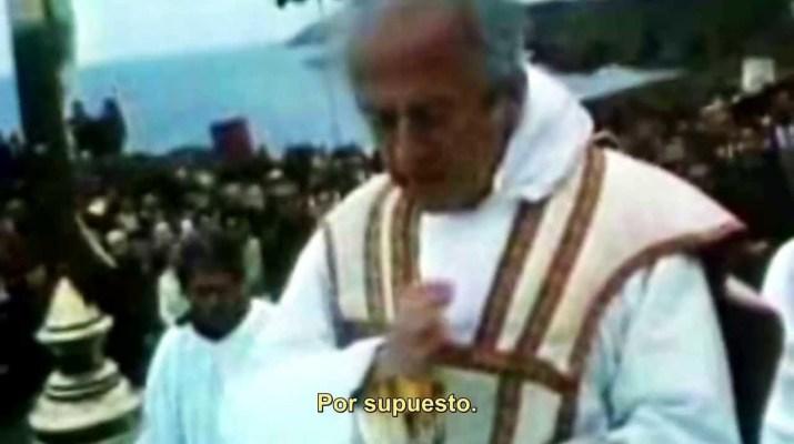 Carta-Abierta-a-Los-Catolicos-Perplejos-Mons-Lefebvre-cap1-español