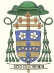 escudo-vigano