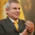 Última encuesta presidencia del Perú realizada por CPI Junio 2010