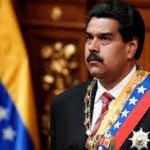 ¿Quién ganará las elecciones en Venezuela?