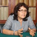 Encuesta Región Piura, UNP – Julio 2013