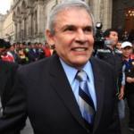 Encuesta Alcaldía de Lima 2014 – CPI Setiembre 2013