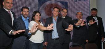 Candidatos al congreso favoritos de Perú Patria Segura en Lima