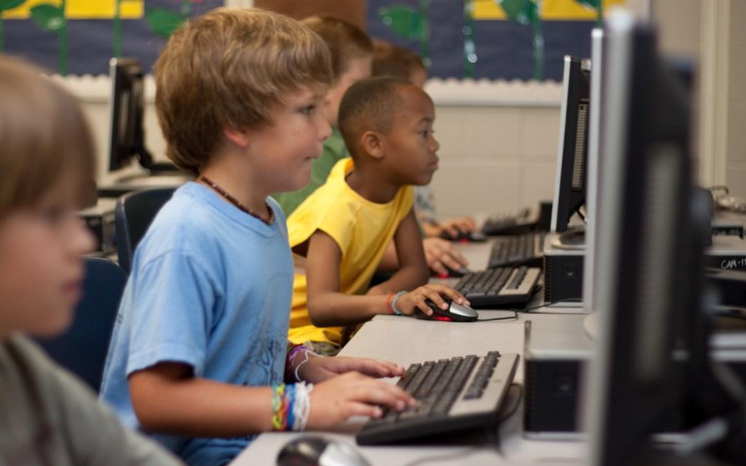 Undoing Dyslexia via Video Games