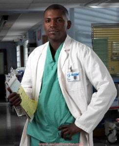 dr-greg-pratt