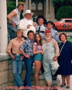 Thedukesofhazzard endedtvseries.com3