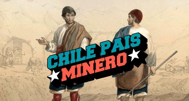 pais-minero