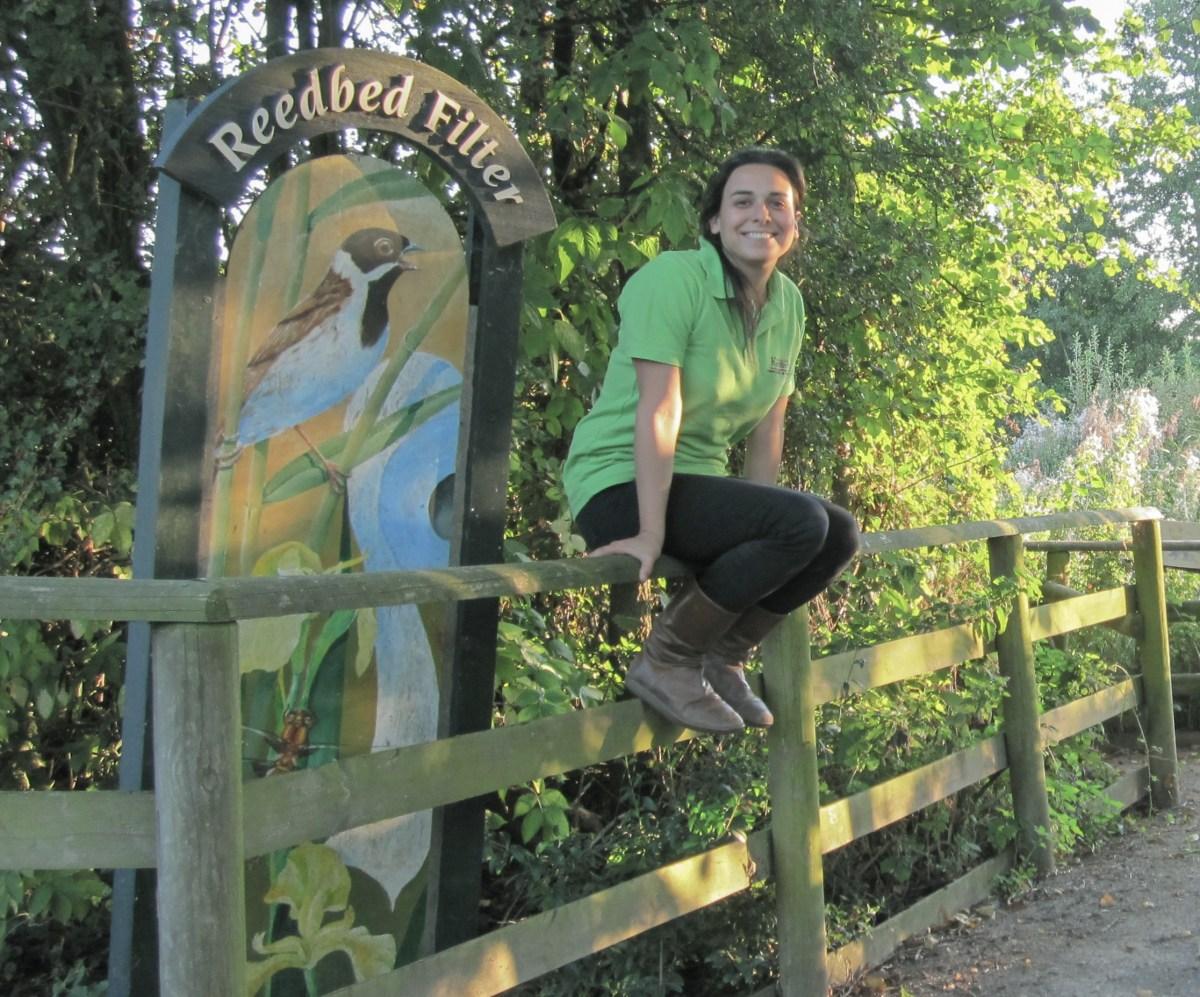reserve-slimbridge-2016