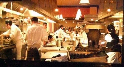 Busy Restaurant Kitchen perfect busy restaurant kitchen busykitchen f for design ideas