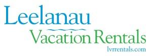 Leelenau Vacation Rentals Logo