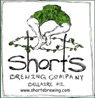 Shorts-logo-500