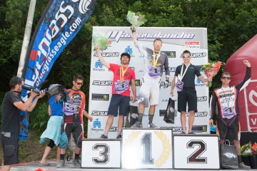 podium-_O3D6595-240612-GLGPHOTO