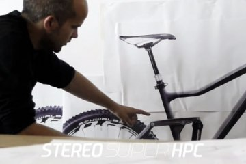 cubestereohpc2013video