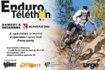 endurotelethon2012