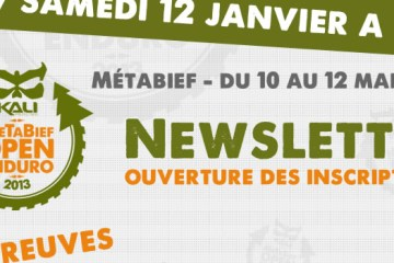 newslettekmoe2013