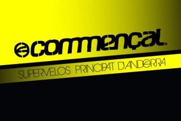 logocommencal