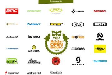 logos expo