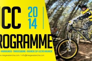 programmeucc14