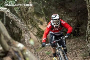 DROZPHOTO_BMC Racing Enduro_23107