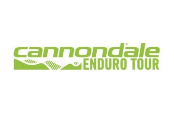 cannondale-et2
