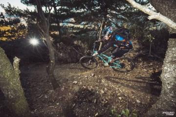 SEE2015-WildTrack-Antoine Bussier-347