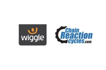 crc-wiggle