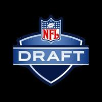 Draft 2015: definite le compensatory pick