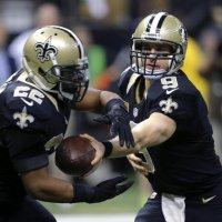 New Orleans Saints 2015: free agency e salary cap