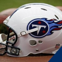 Tennessee Titans: 7 Round Mock Draft