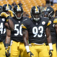Free Agency Steelers: si apre la caccia ad un Top Edge-Rusher