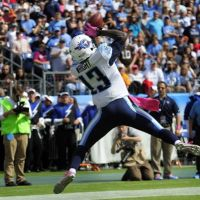 Tennessee Titans: Come siamo messi? Part #2 - Offense