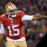 Michael Crabtree firma con gli Oakland Raiders