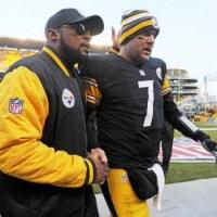 Pittsburgh Steelers: Valutazioni Pre-Draft