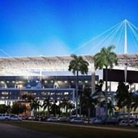 Miami è la quarta candidata per i Super Bowl 2019 e 2020