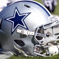 Cowboys: pensieri sparsi su possibili approdi