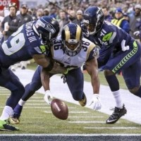 NFL: I (miei) Top 5 Free Safety