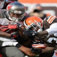 Preseason Week 3: Cleveland Browns @ Tampa Bay Bucaneers– Quali giocatori sono da tenere d'occhio