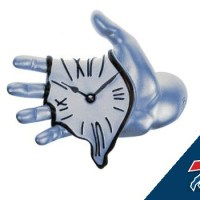 Snap Lost: Buffalo Bills