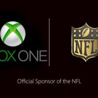 NFL su XBOX ONE: una nuova dimensione per gli appassionati.