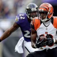 NFL: Considerazioni su Week #3